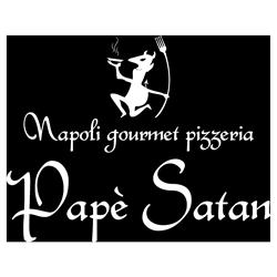 Papé Satan ristorante e verace pizza napoletana